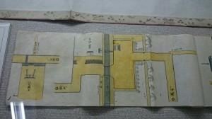 DSC_0208-2